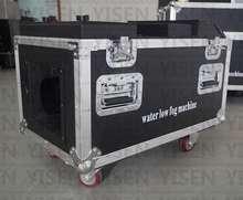 大型 el000W水ys机 干冰机 地烟机 舞台烟雾机演出歌舞剧设备