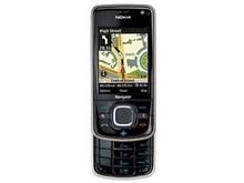 纯原装诺基亚621en6s经典滑ot机音乐智能手机全国包邮