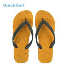 quieqksurfin式的字拖鞋夏季韩款潮流沙滩鞋外穿个性凉鞋Q524
