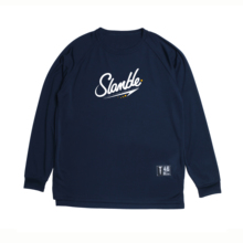 SLAevBLE纯色ch袖T恤排汗训练热身投篮服出场服
