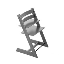 [fawaif]ins宝宝餐椅吃饭椅实木