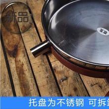家用手fe不锈钢榨油ai机(小)型葡萄3蜂蜜水果猪油渣压饼机压榨