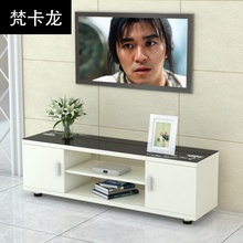(小)户型fi视机柜经济ne柜1米客厅1.2卧室1.4米宽30迷你140cm50