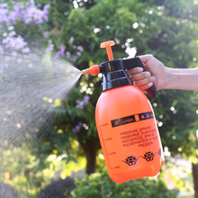 浇花喷fl园艺喷雾器mi式浇水壶(小)型喷雾瓶洒水壶浇花家用
