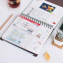 旅游门票电影票fo4纳本音乐oa出票夹收藏纪念册演唱会票夹k