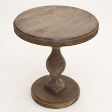实木餐fr美式法式复as客厅家具桌欧式方桌圆桌仿古
