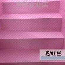 楼梯漆fr用地坪漆水nt室外净味漆环氧地坪快干型蓝球场灰色。