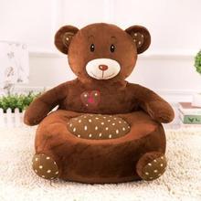懒的五fs沙发手指沙sc童迷你转椅沙发可拆洗单的休闲沙发
