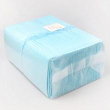 老的一g3性垫一次x3d尿布老年的隔尿9060护理护垫x90