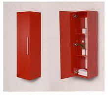 定制简g4壁柜梳洗台g4生间客厅卧室迷你(小)型柜厨房