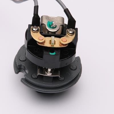 全自动ga力开关控制pu水压增压泵自吸抽水上水泵机械电子可调