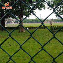 [gdmjy]安平直销球场护栏运动场护