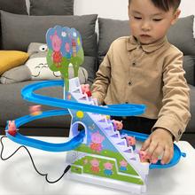 宝宝玩ge宝宝益智0yi3-6周岁以上男孩子2女孩4(小)孩5女童开发智力