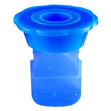 下水管ge0/75管tu皮塞硅胶地漏宝卫生间地漏40防臭内芯堵头pvc