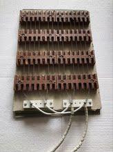 系列1ge1加热 电et鼓风 烘箱电炉丝 总成板 总成恒温