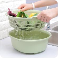 [gicle]创意厨房用品家用神器家居