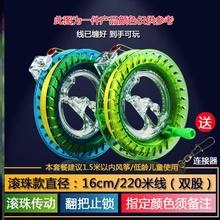 大的专gm高档快速专m8高档专业大型成的绕线新式手摇