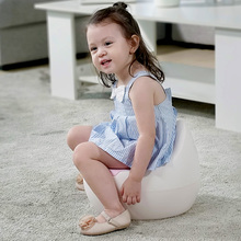 坐便器gr孩男孩宝宝en幼儿尿尿便盆(小)孩(小)便厕所神器