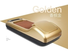 201gr全新一次性gg膜家用鞋套机自动鞋套膜鞋底膜约600只一。