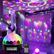 彩灯闪gr串灯满天星un色房间卧室家用布置浪漫装饰星空彩球灯