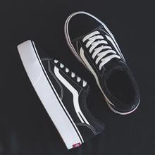 [gunes]2021春季新款女鞋松糕