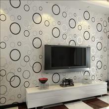 10米防水加厚gu4ns墙贴zy舍自粘墙纸卧室客厅壁纸背景墙包邮