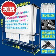 h。保gu柜干洗干燥wm烘箱速干衣烘干机酒店被子大型商用干衣