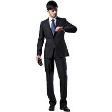 【西服gw衣】男士英hw/商务正装/新郎礼服装