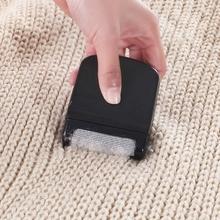 日本去毛球gz器刮毛器去kr服整理刷衣物毛衣针织衫除毛修剪器