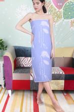 全棉成h6超大号纱布h18090cm纯棉毛巾被男柔软吸水加大加厚。
