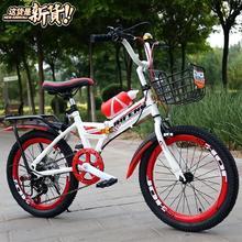 后备箱ha式男童减震ke闲女生上班o脚踏车。折叠自行车超轻便