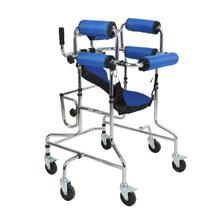 尚雅德残疾儿童学步车辅助