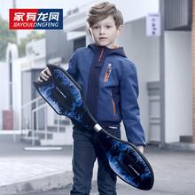 宝宝二轮滑板ha32两轮闪ca初学者滑板活力板蛇板