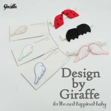 婴幼儿hf使翅膀纯棉lf布宝宝垫背巾(小)孩隔汗巾透气新生