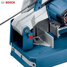 博世(hiOSCH)du2000型材切割机不锈钢铝合金