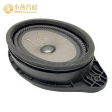 喇叭扬声器低音探界者昂科威高hi11bosto声器音响喇叭音响纯