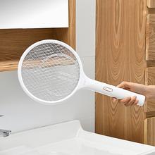 日本充hn式家用强力bs灭蚊灯两用二合一电子驱蚊打蚊子