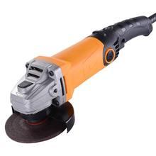 大功切hn多功能工具rb提磨光磨光机砂轮手刹(小)手圆形台式拿手