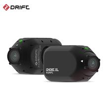 风云客hnriftGlwtXL运动相机高清防水摩托车行车记录仪直播