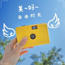 宝宝傻ho照相机入门gi照打印数码网红礼物(小)型女学生便携随身