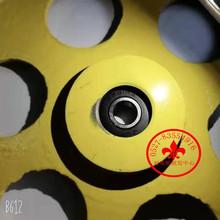 配件2ho0限速电梯st涨紧装置器250*20*6201底坑电梯现货