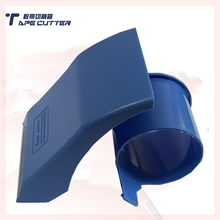 [hqgw]加宽透明胶带切割器7.0