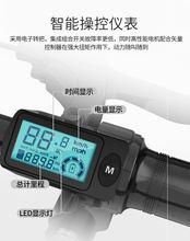 新国标hq动自行车助gw池成的(小)型电瓶车代驾
