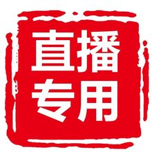 [huheyuan]宜兴紫砂花盆 兰花盆 盆