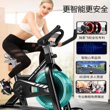 室内家hu超静音家庭an材商用锻炼运动健身房专用