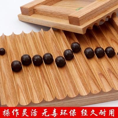 药丸制hu器(小)型家用ng 手工 珍珠粉圆出条器专用