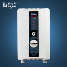 STRhy30T爱拓pd即热式电热水器快速热水器(小)厨宝电热水器式即热