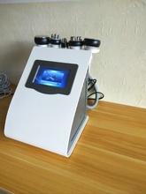 正品特价美容院家用RF射频瘦身刮hz13按摩甩nx爆脂全身