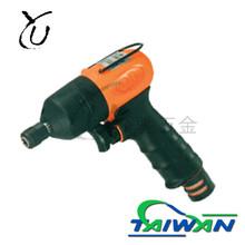 台湾Dhz博士气动油mj定扭起子DR-C331PD气动起子