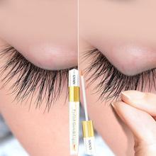 gnmia眼睫毛浓密re黑浓密显长增长液眉毛生液发际线长男女正品